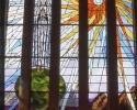 main-church-altar-window-2