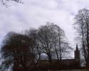 Skryne Church